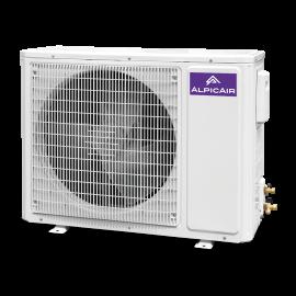 Alpic Air PREMIUM HPDC1C