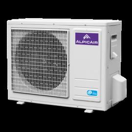 Alpic Air ACI-HPDC1B