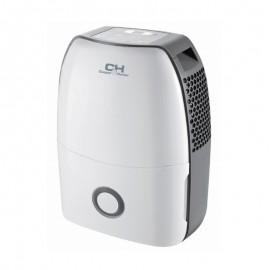 Осушитель воздуха C&H CH-D005WD1