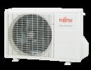 Fujitsu ASYG12LVCB